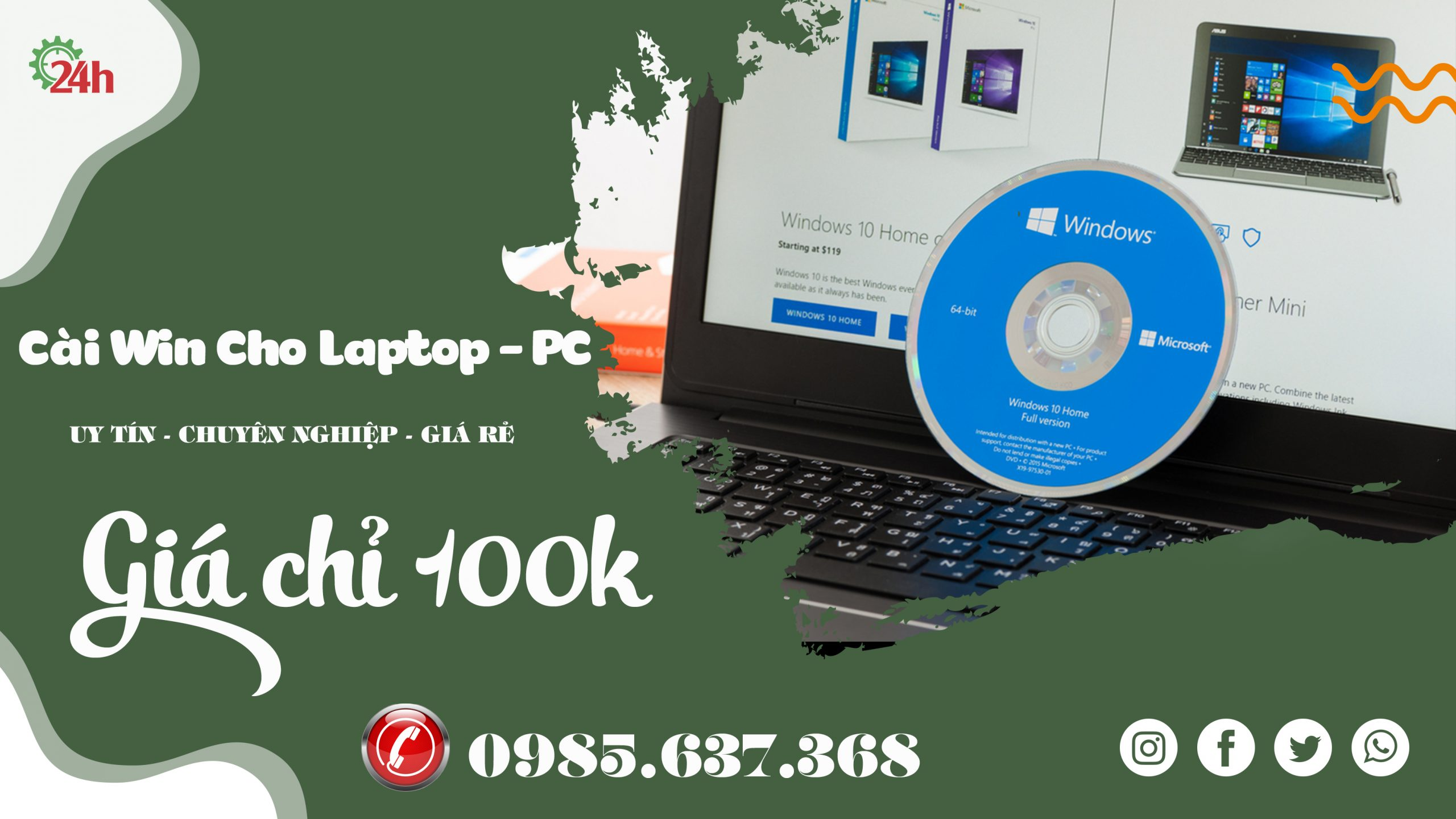 cai-win-cho-laptop-pc
