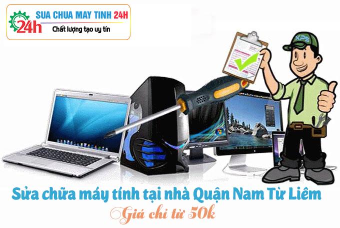 sua-may-tinh-tai-nha-quan-nam-tu-liem 1