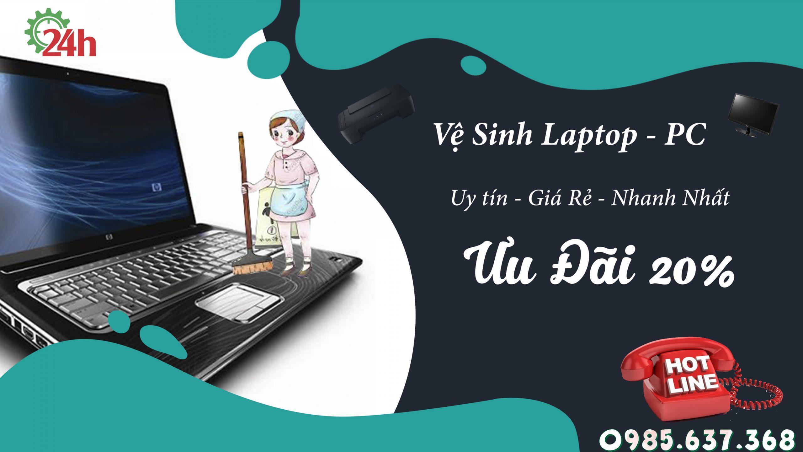ve-sinh-laptop-pc