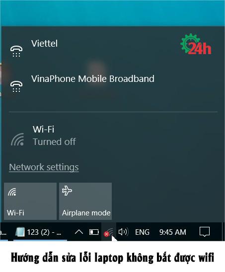 huong-dan-sua-loi-laptop-khong-bat-duoc-wifi
